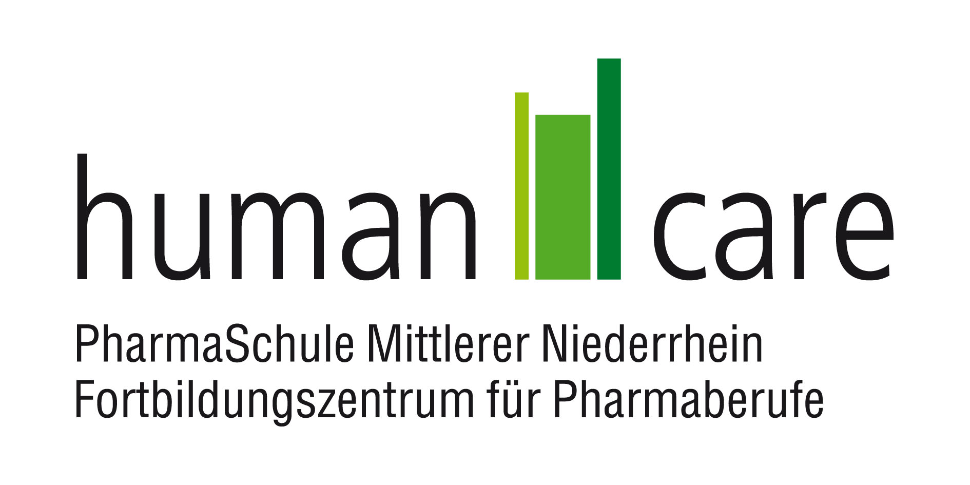 PharmaSchule Mittlerer Niederrhein